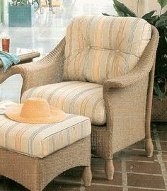 183 best replacement cushions images replacement cushions wicker rh pinterest com