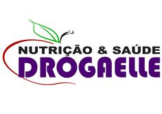 Venha conhecer minha loja online! www.drogaelle.com.br
