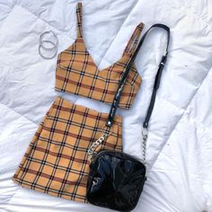i love clothes Tumblr Outfits, Swag Outfits, Grunge Outfits, Stylish Outfits, Dress Outfits, Cool Outfits, Dress Up, Clueless Outfits, Teen Fashion Outfits