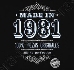 Resultado de imagen para what was invented in 1967 Happy Birthday 40, 50th Birthday Party, Birthday Quotes, Birthday Greetings, Plotter Silhouette Cameo, Ideas Para Fiestas, Happy B Day, Party Time, Birthdays