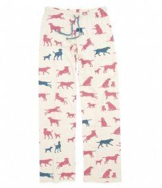 "Hatley ""Pink and Blue Labs"" Women's 100% Cotton Jersey Pajama Pants Hatley, http://www.amazon.com/dp/B005KBXG8M/ref=cm_sw_r_pi_dp_nCRSqb06CWR76"