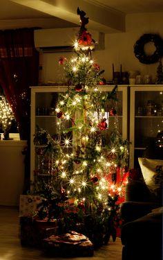 Christmas Decorations, Christmas Tree, Holiday Decor, Decorating, Pictures, Home Decor, Teal Christmas Tree, Decor, Photos