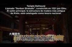 Templo Daihounji
