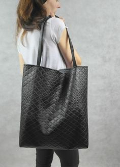 7ee33af6e613a 12 Best BELTBAG CAMPAIGN images | Campaign, Fashion showroom, Showroom