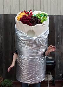 burrito costume - AT&T Yahoo Image Search Results