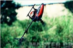 Walkera Master CP 200 3D 6 Axis Gyro RC Helicopter +Battery W/O Transmitter by Walkera. $159.80. Servo: WK-7.6-6. GYRO: 6-axis. Battery: 11.1V 1000mAh Li-Po. All-up Weight: 420g. Receiver: RX-2637H-D. Walkera Master CP FBL Rc Helicopter W/ 6 axis Control, W/o Radio *Transmitter are not included Great 3D Beginner Bird with walkera latest 6 axis control system Specification: 1).Main Rotor Diameter: 462mm 2).Tail Rotor Diameter: 113 ...