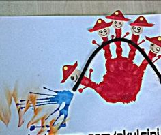 handprint-fireman-craft-2