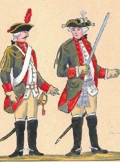 26. Regiment dragonów (Kozłowskiego).JPG