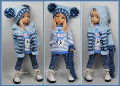 Blue_Winter6 | Flickr - Photo Sharing!