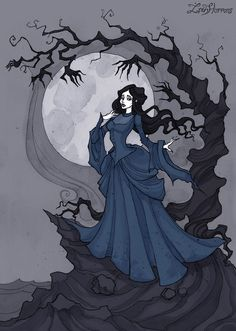(Music:Nox Arсana – Annabel Lee) The first part of the eponymous poem by Edgar Allan Poe: It was many and many a year ago, In a kingdom by the sea, That a maiden there lived whom ...