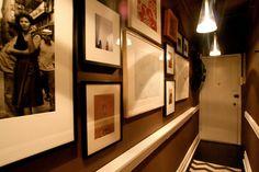 House Tour: Lance & Harry's Merged Mini Masterpiece