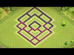 Hey guys today im showing you the best clash of clans town hall level 7 trophy base . This town hall level 7 defense base will protect your trophys and dark . Clash Of Clans Hack, Clash Of Clans Gems, Clas Of Clan, Layout Design, Design Art, Trophy Base, Pool Coins, Professional Photo Editor, Photo Editor App