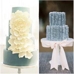 Trendy Wedding, blog idées et inspirations mariage ♥ French Wedding Blog: cuisine