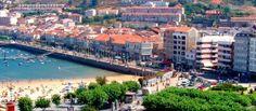 panoramica_galicia_pontevedra_baiona_flickr