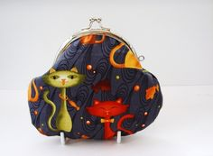 ONE DAY SALE Purse £5.00