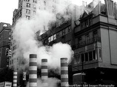 #photography #photo #newyork #newyorkcity #blackandwhitephotography Framed Prints, Canvas Prints, Image Photography, Wood Print, Black And White Photography, Beverly Hills, Fine Art America, New York, Wall Art