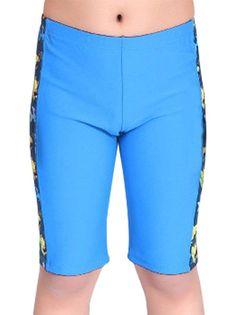 HANpper Aven/_gers V-ision Men Swimwear Swimsuits Boxer Shorts Trunks Surf Beach Board Shorts