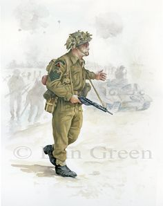 royal ulster rifles - Google Search