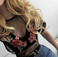 Get inspired from my collection of grunge outfits. You can submit your own outfits and ask any question around the topic. Edgy Outfits, Outfits For Teens, Summer Outfits, Fashion Outfits, Womens Fashion, Summer Dresses, Style Fashion, Fashion Beauty, Festival Looks
