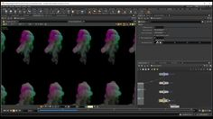 This is Lecture 3 of a course that I offer for Free on Udemy at https://www.udemy.com/game-effects-using-houdini-ue4  To download scene files, sign up for the course on Udemy!  Sprite sheets are easy to create in Houdini using the mosaic node. It's worth keeping in mind things like: what information will be in a given channel, what is the gamma output of your image, and are your images a power of 2 dimension (8,16,32,64,128,256,512,1024,2048,4096). Try to ensure that your individual frame...
