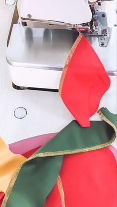 Пошив одежды на заказ в Москве! zakaz@amarti.ru Hermes Kelly, Bags, Fashion, Handbags, Moda, Fashion Styles, Hermes Kelly Bag, Fashion Illustrations, Bag
