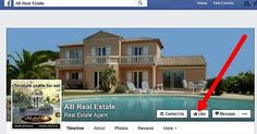 AB Real Estate France: Share your opinion about AB Real Estate!