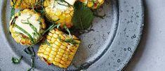 Få en sundare livsstil – Använd en ActiFry Vegetables, Food, Essen, Vegetable Recipes, Meals, Yemek, Veggies, Eten
