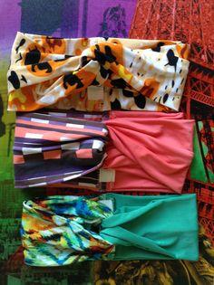 Disponibles, turbantes entrega inmediata!  1x12.000 2x20.000  #domicilio #armatupinta #envíos #nacionales #colombia #medellin #cartagena #cucuta #quibdo #armenia #pereira #manizales #buga #barranquilla #Bogotá #bucaramanga #barrancabermeja #putumayo #santamarta #sincelejo #montelibano #monteria #cali