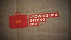 KFC Urges Loser College Grads to Stop Living With Their Parents #AdFreak #Television