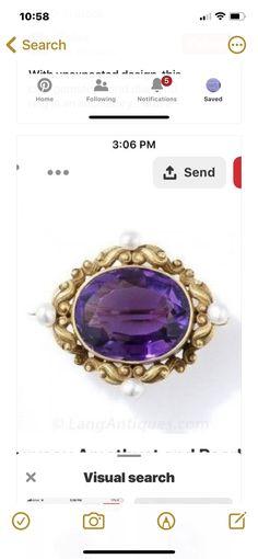Sapphire, Gemstone Rings, Engagement Rings, Gemstones, Vintage, Jewelry, Enagement Rings, Wedding Rings, Jewlery