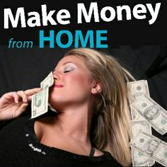 Now you can also make money online very easily from home by keeping your current job. Just #signup with @imperialonlineincome and start earning guaranteed money