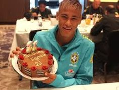 「Neymar da Silva Santos Júnior」の画像検索結果