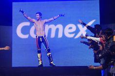 www.luchalibreaaa.com