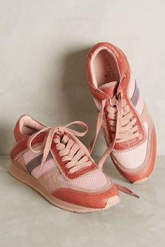 Liebeskind Audra Sneakers - anthropologie.com #anthrofave