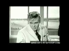 BILLY FURY- ONCE UPON A DREAM - YouTube