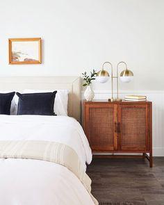 neutral, room, interior design
