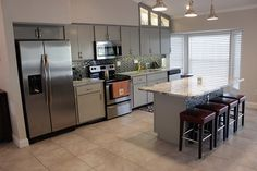10 Best Kitchen Renovation On A Budget Images In 2015 Cape Coral