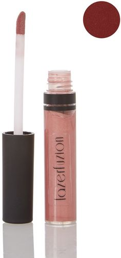 Lip gloss #mint
