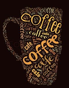 #Coffee #Cafe #Caffeine