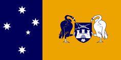 Territoire de la Capitale Australienne