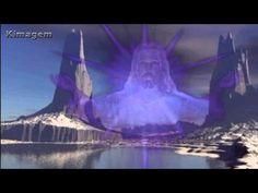 ▶ Kitaro - Imortais - HD - YouTube