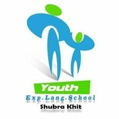 Youth Ex.L.School