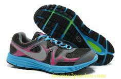 Nike Lunarlon 2013 running shoes half off Louis Vuitton Hat, Louis Vuitton Sunglasses, Louis Vuitton Wallet, Louis Vuitton Handbags, Online Discount, Nike Lunar, Replica Handbags, Cheap Shoes, Graphite