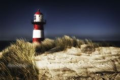 Lighthouse by Ferdi Doussier on 500px © Copyright thank you very much for your visit and comment