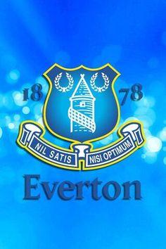 Everton wallpaper.