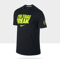 2453f7a4f782 Nike Football