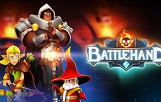Battlehand Classic Turn Based Onine Mobile Game Evil Minions, Battle Fight, Android Apk, Free Android, Free Gems, Harbin, Hack Online, All Games, Mobile Game