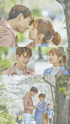 Cable Drama Strong Woman Do Bong Soon Maintains High Ratings to the Happy Ending | A Koala's Playground