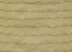 Free shipping on Pindler fabrics. Always first quality. Find thousands of patterns. SKU PD-DOM015-GY01. $5 samples available.