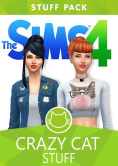113 best the sims 4 packs images in 2019 Sims 3, Los Sims 4 Mods, Sims 4 Game Mods, Sims 4 Mm Cc, Maxis, Pelo Sims, The Sims 4 Packs, Sims 4 Gameplay, Sims 4 Cc Skin